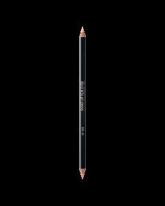 korektivna olovka za usne i obrve