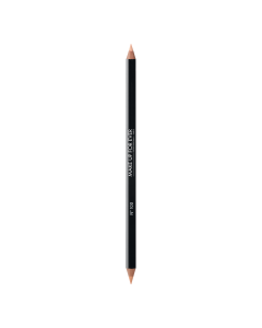 Concealer Lip Liner | 2,1 g