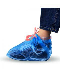 Navlake za cipele 1 pak 25 pari