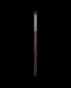 Precizni kist za blendanje sjenila | Model-216