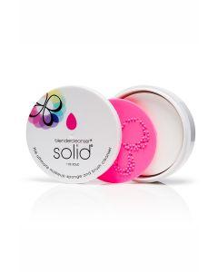 Beauty Blender® | Solid BlenderCleanser®
