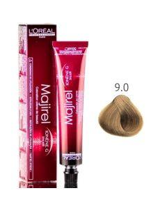 L'Oreal | Majirel boja za kosu 50 ml 9.0
