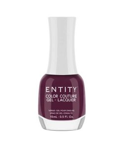 ENTITY | Gel-Lacquer Look D'Jour 15 ml