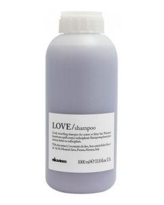 Davines | Love Smoothing Šampon 1000 ml