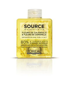 Loreal All-Soft SHP 300 ml