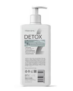 Detox šampon