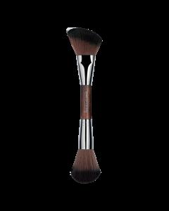 Dvostrani sculpting kist za make up | Model - 158