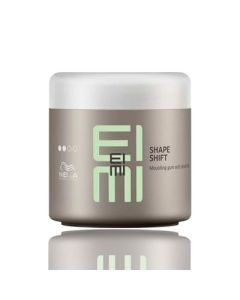 WELLA | SHAPE SHIFT 150 ML