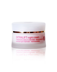 Dermactive | Extralift Noćna Krema 50 ml