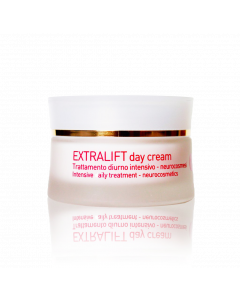Dermactive | Extralift Dnevna Krema 50 ml