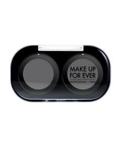 EMPTY DUO EYE SHADOW PALETTE | MAKE UP FOR EVER