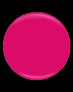 ENTITY | EOCC Tres Chic Pink