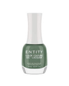 ENTITY | Gel-Lacquer Beauty Icon