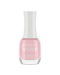 ENTITY | Gel-Lacquer Boho Chic