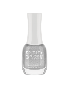 ENTITY | Gel-Lacquer Contemporary Couture
