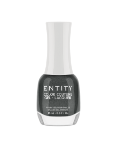 ENTITY | Gel-Lacquer Headliner