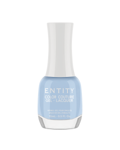 ENTITY | Gel-Lacquer Jean Queen