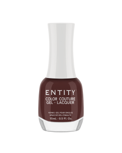 ENTITY | Gel-Lacquer Love Me Or Leaf Me