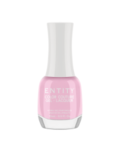 ENTITY | Gel-Lacquer Pure Chic