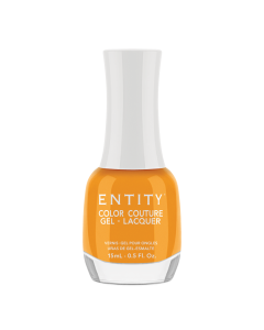 ENTITY | Gel-Lacquer Sarong sash