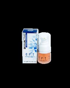 Dermactive | EPT Serum Za Energiju i Oksigenizaciju 15 ml
