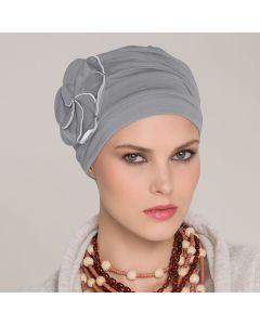 Ellen's Headwear-Mora