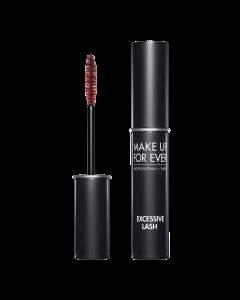 Make Up Forever | Excessive Lash Mascara | Za dugotrajan volumen trepavica | 8,5 ml