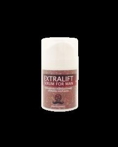 Dermactive | Extralift Serum Za Muškarce
