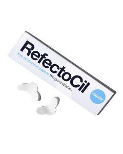 Refectocil | Papirnata podloga; 96 kom.
