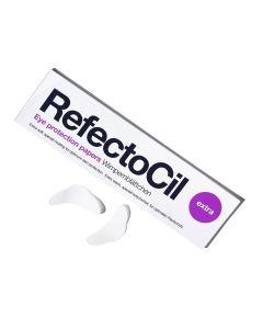 Refectocil | Papirnata podloga Extra; 80 kom.