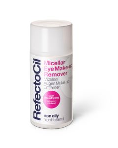 Refectocil | Eye Make Up Remover