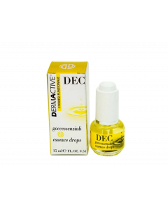Dermactive | Esencijalno ulje DEC 50 ml