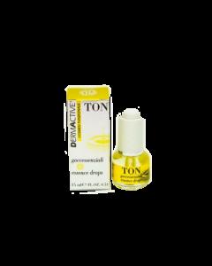 Dermactive | Esencijalno ulje TON 50 ml