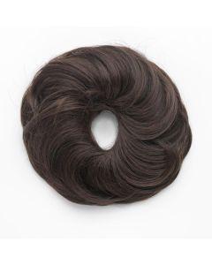 Sintetički elastični umetak za kosu