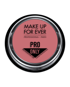 HD Blush Cream | Refill Pack