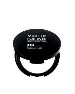 HD pressed powder | Kompaktni puder