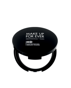HD pressed powder | Kompaktni puder