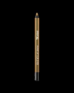 Aqua XL Vodootporna olovka za oči Make Up For Ever