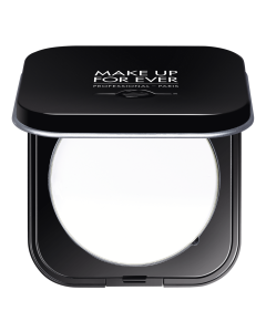 ULTRA HD MICROFINISHING PUDER 6,2 g | MAKE UP FOR EVER