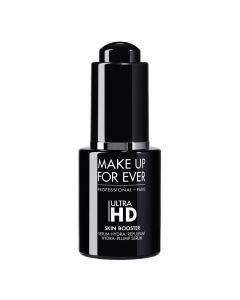 ULTRA HD SKIN BOOSTER 12 ML