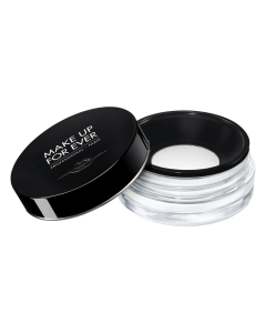 UHD LOOSE POWDER 8,5 g