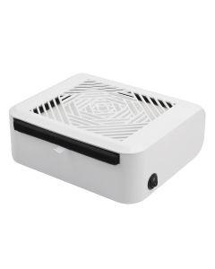 Usisavač za nokte Bijeli JMD-801 45W