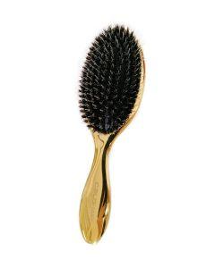 COLD HAIR Četka za kosu