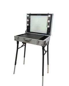 MAKE UP FOR EVER | Portable Make Up station sa Daylight rasvjetom