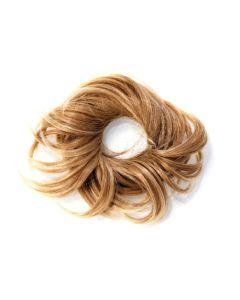 HC Gumica umetak za kosu IRENE