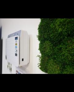 iTHERAPY - pročišćivač zraka za frizerske i kozmetičke salone te wellness i spa centre