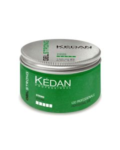 Kedan | Gel za kosu Strong