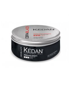 Kedan | Gel za kosu Black