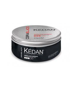 Kedan   Gel za kosu Black