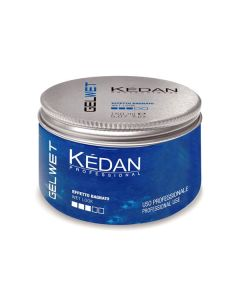 KEDAN GEL WET EFFECT 150 ml